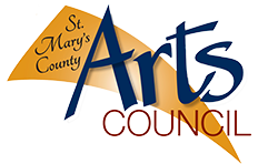 Arts Council Logo.hi.transparent.png