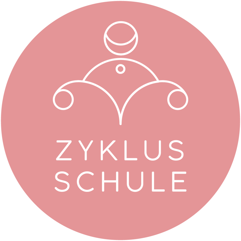 ZS Logos Final3.png