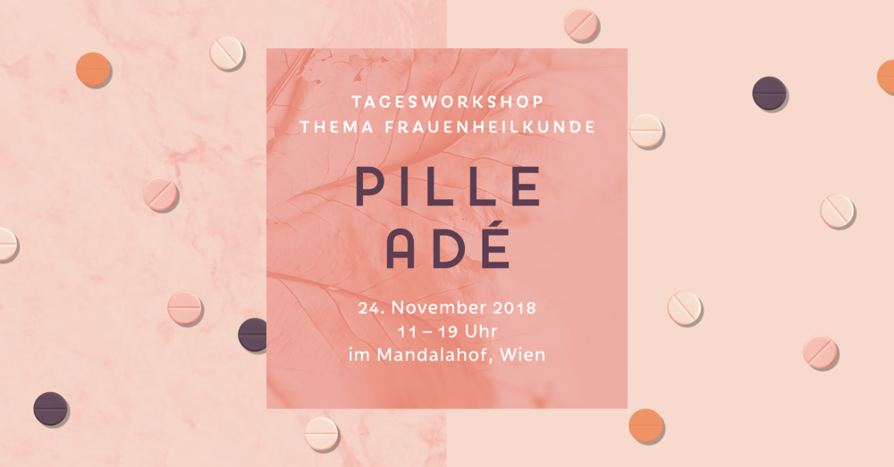 Pille Ade Media FB.png