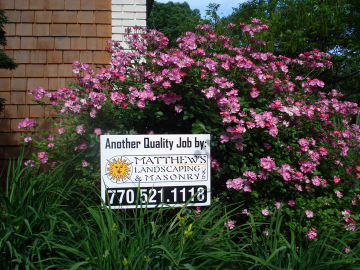 flowers and sign.jpg