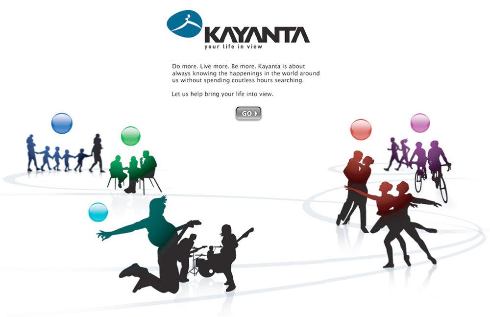 Kayanta-UI-1.jpg