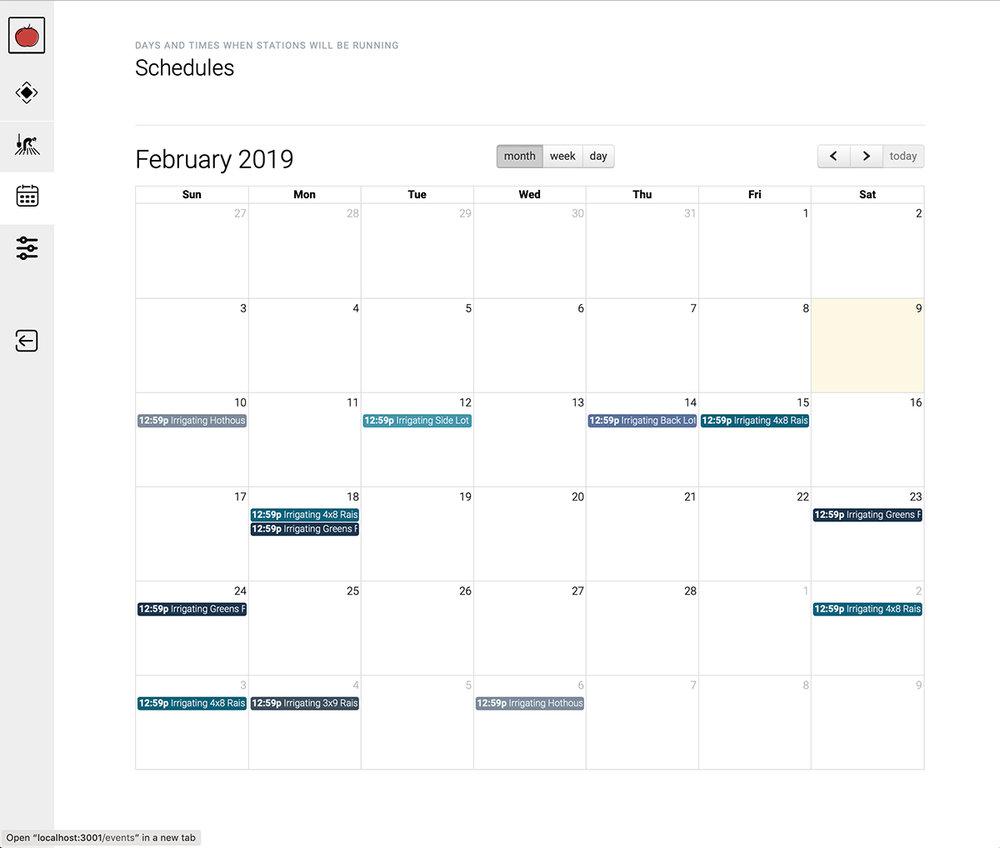 4e-Schedules.jpg