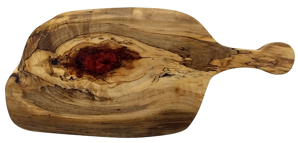Maple-Silver-Spalted-Cutting-Board1.png