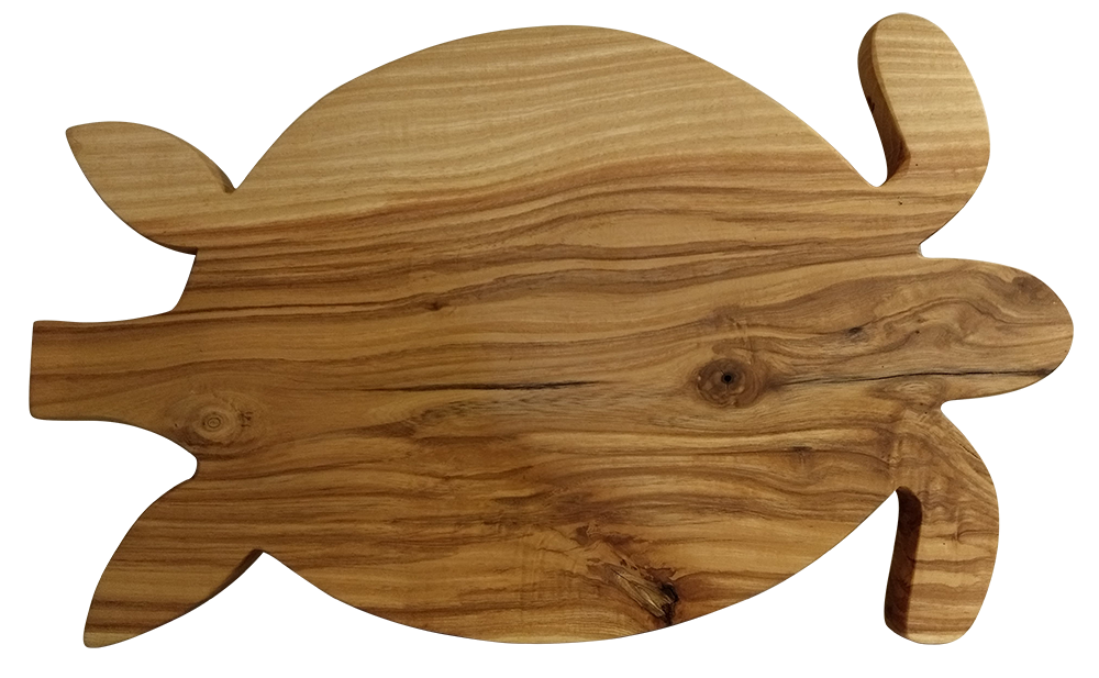 Charcuterie-Board_Turtle_1.png