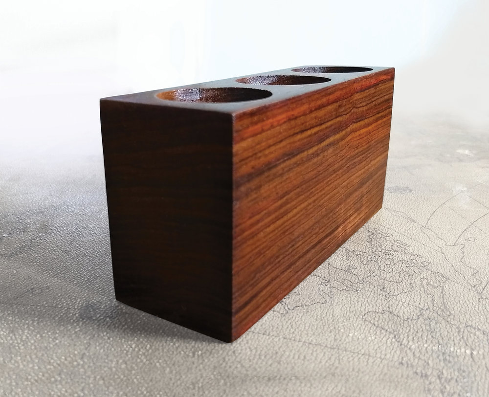 Macassar Ebony Candle Holder2.jpg