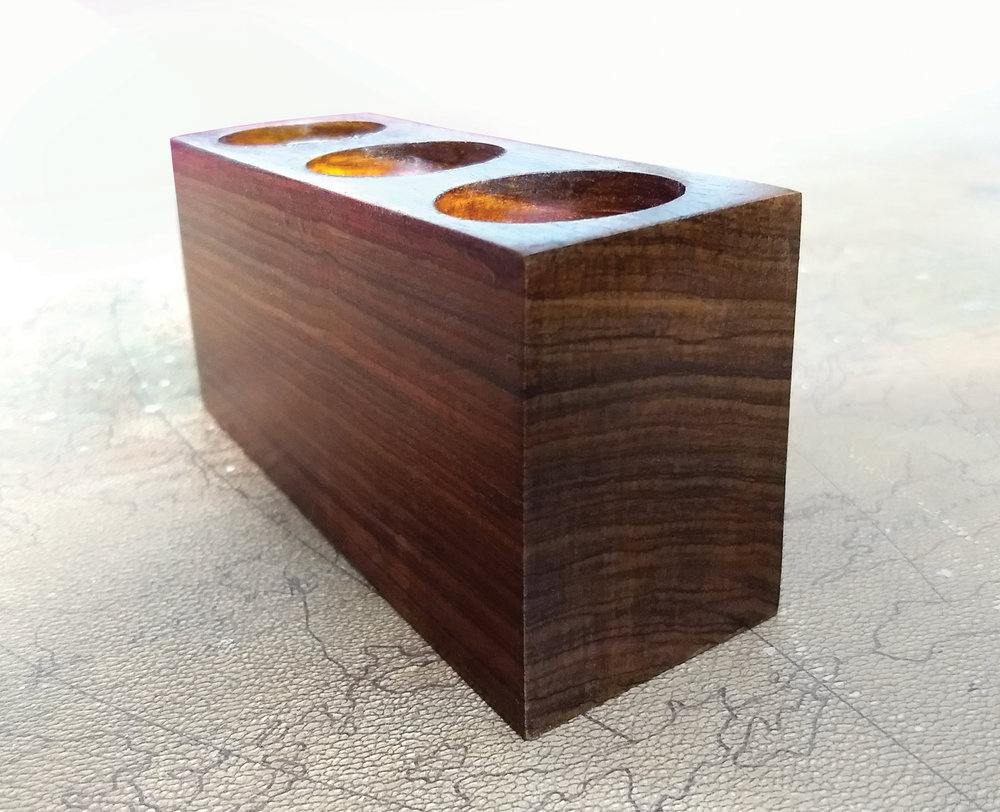 Macassar Ebony Candle Holder4.jpg