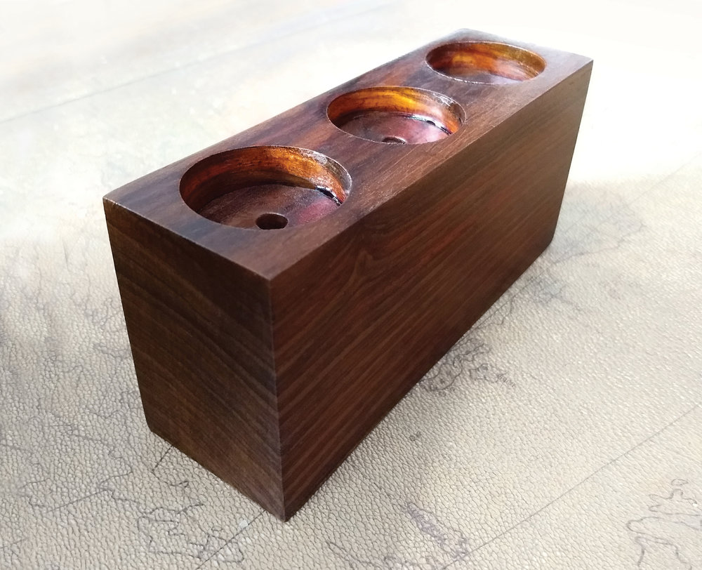 Macassar Ebony Candle Holder3.jpg