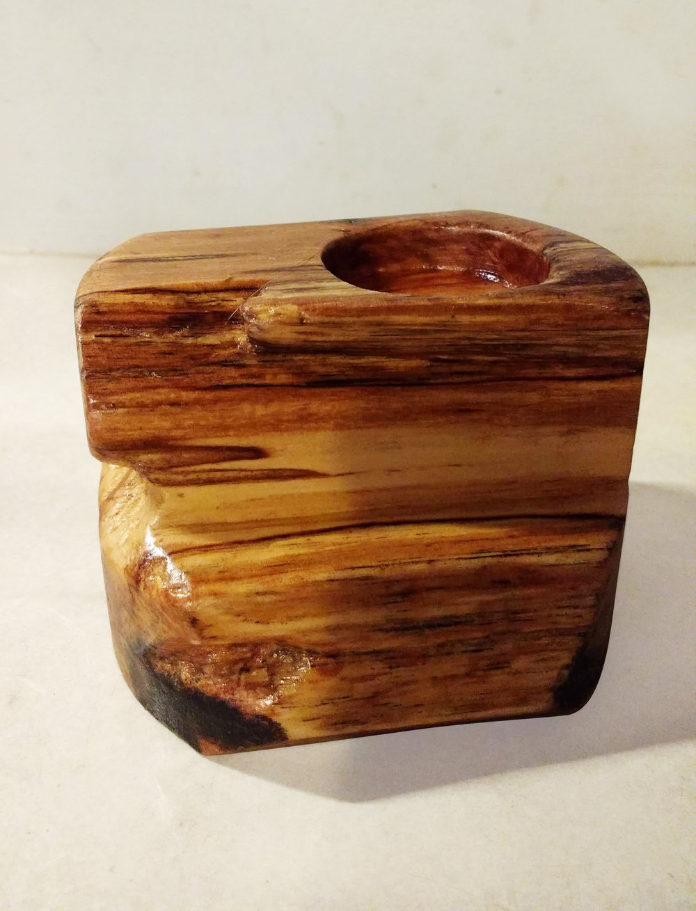 Spalted Maple Candle2.jpg