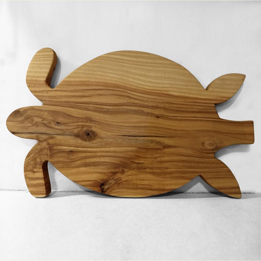 Turtle-Charcuterie-Board.jpg