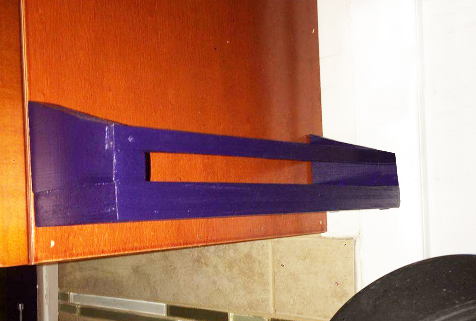 Custom Purple Shelf.jpg