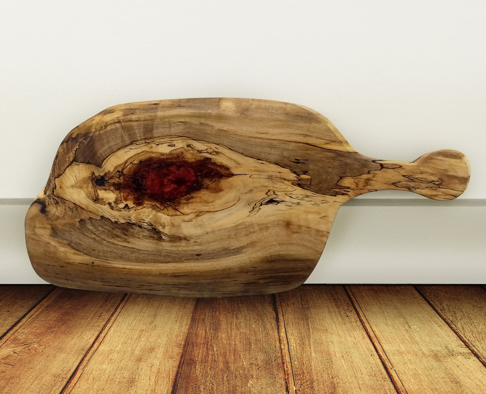 Maple Silver Spalted Cutting Board.jpg
