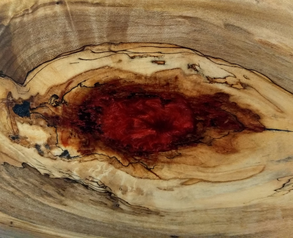 Maple Silver Spalted Cutting Board3.jpg