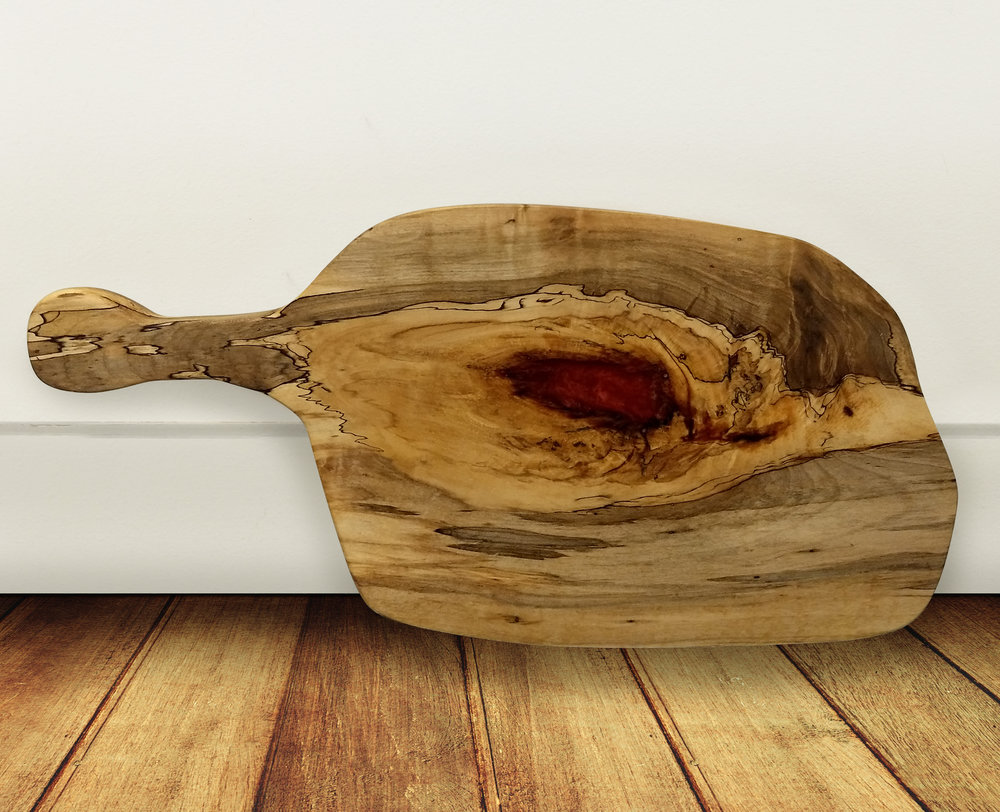 Maple Silver Spalted Cutting Board2.jpg