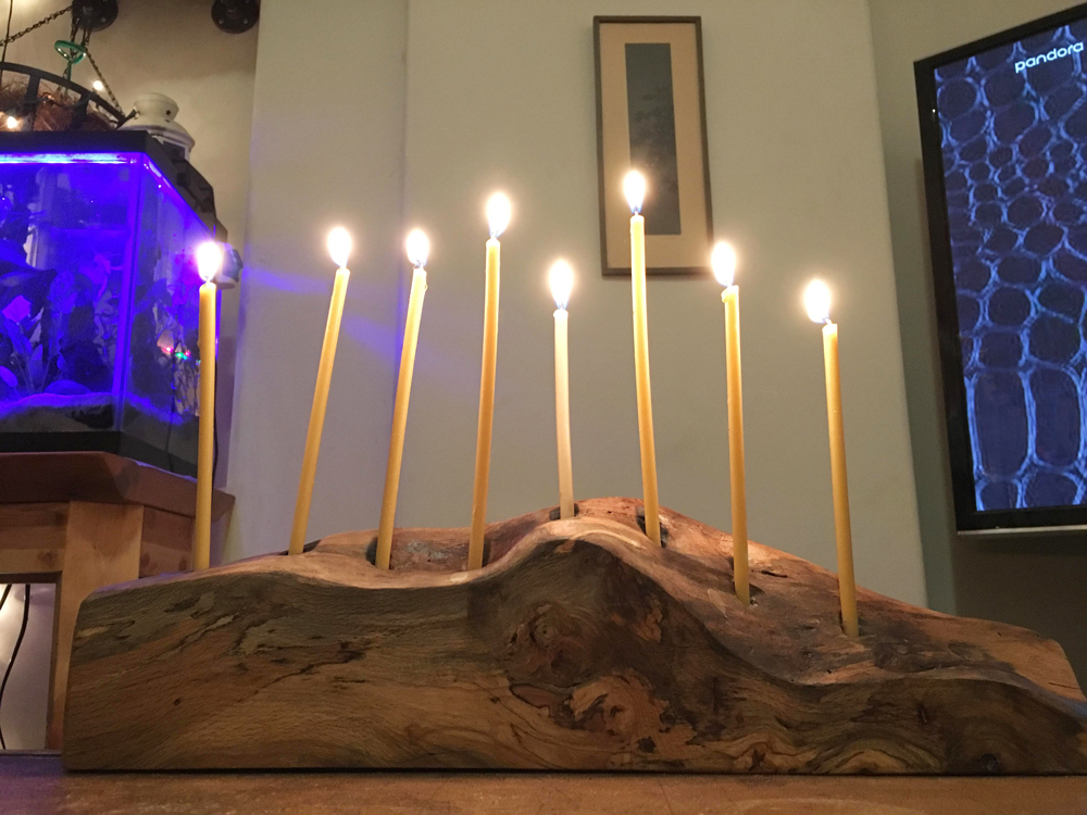 Copper-Beech-Menorah1.jpg