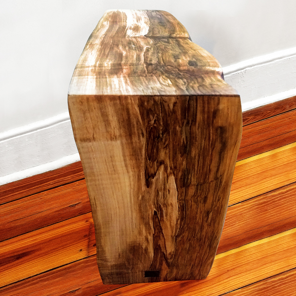 Silver-Maple-Live-Edge-Waterfall-Entry-Table4.jpg