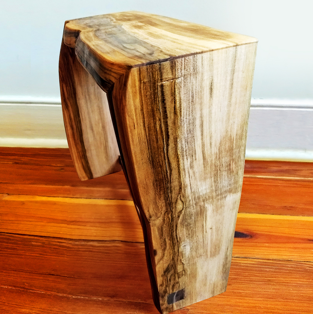Silver-Maple-Live-Edge-Waterfall-Entry-Table5.jpg