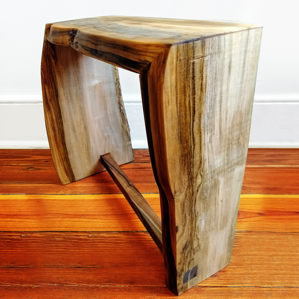 Silver-Maple-Live-Edge-Waterfall-Entry-Table7.jpg