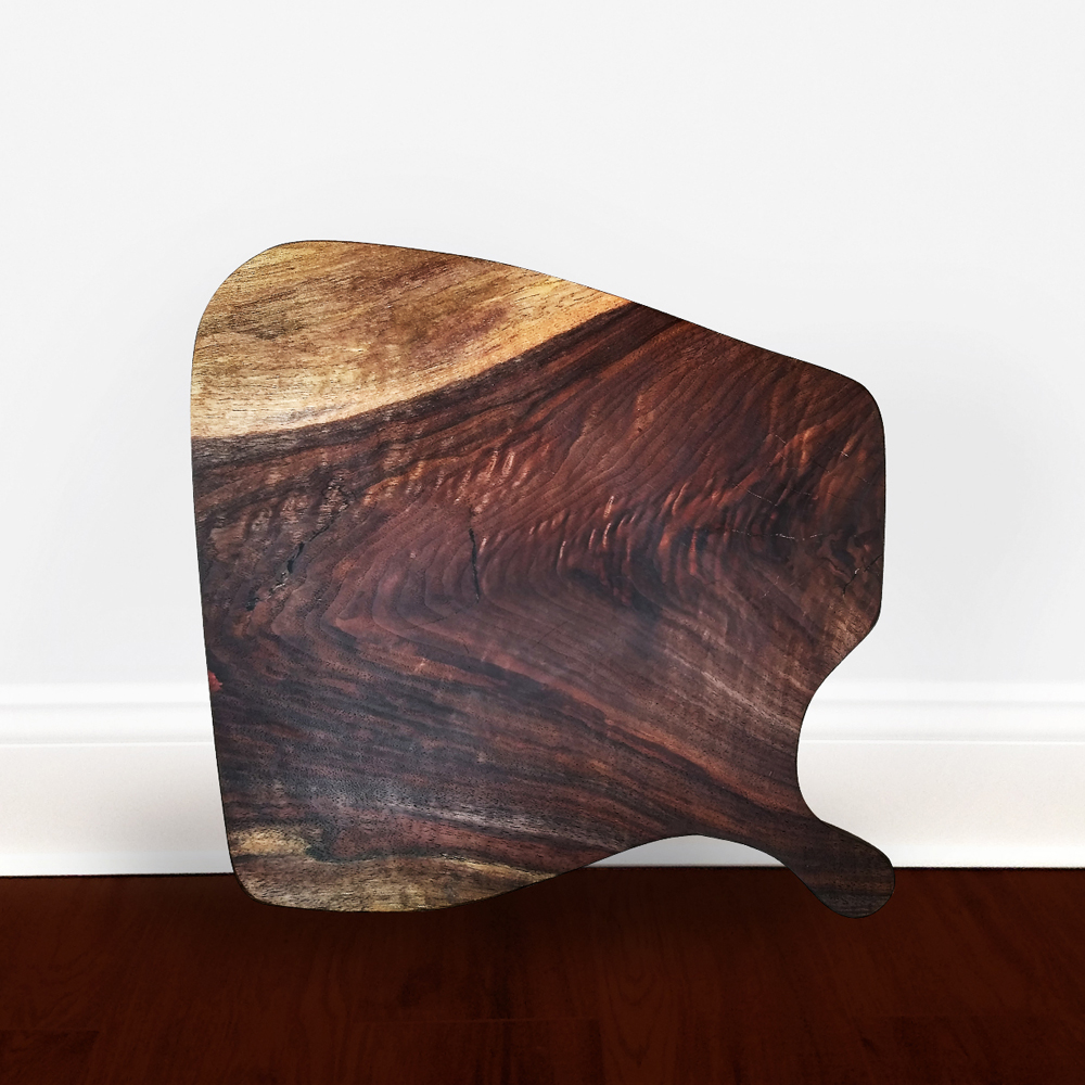 Curly-Black-Walnut2.jpg
