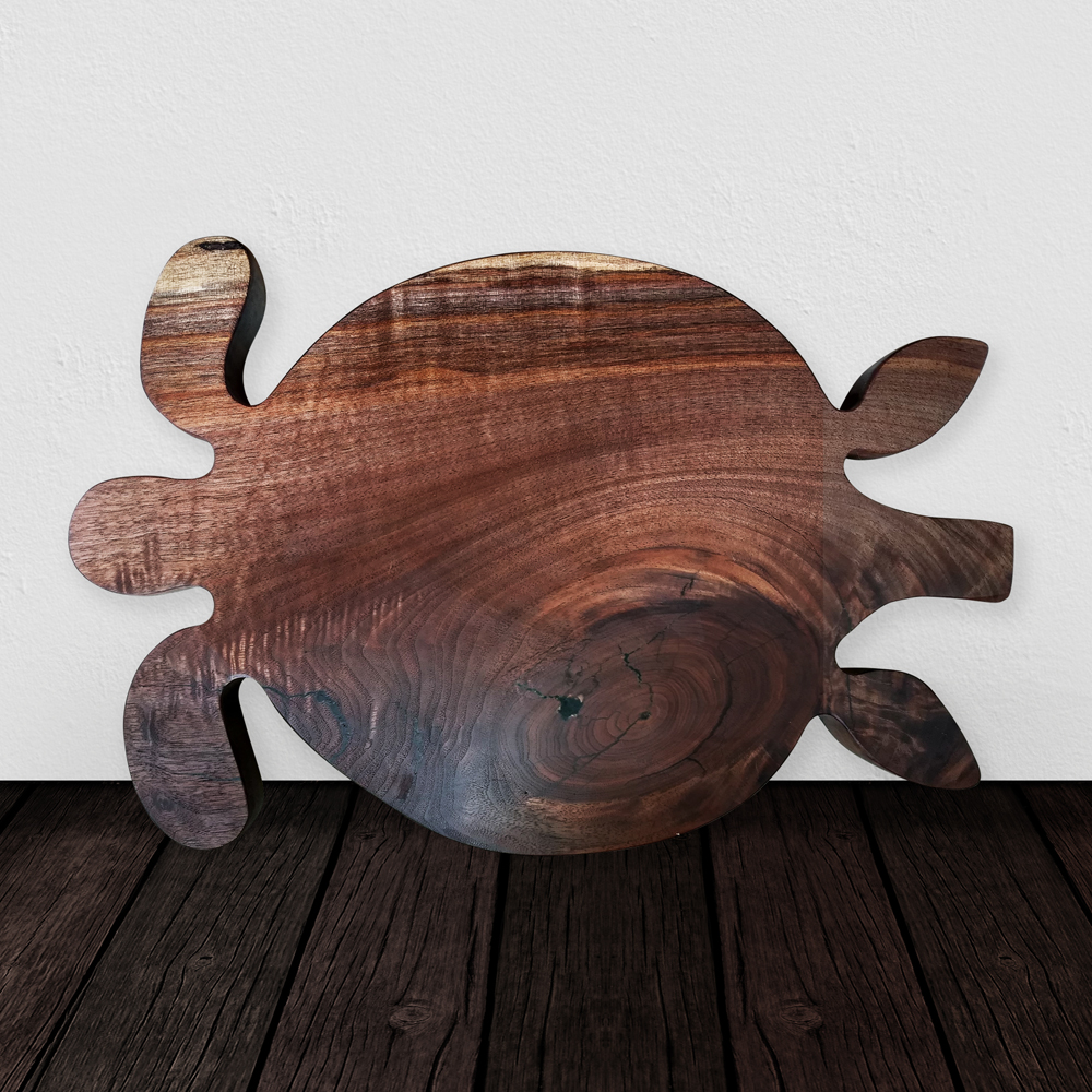 Turtle - Black-Walnut2.jpg