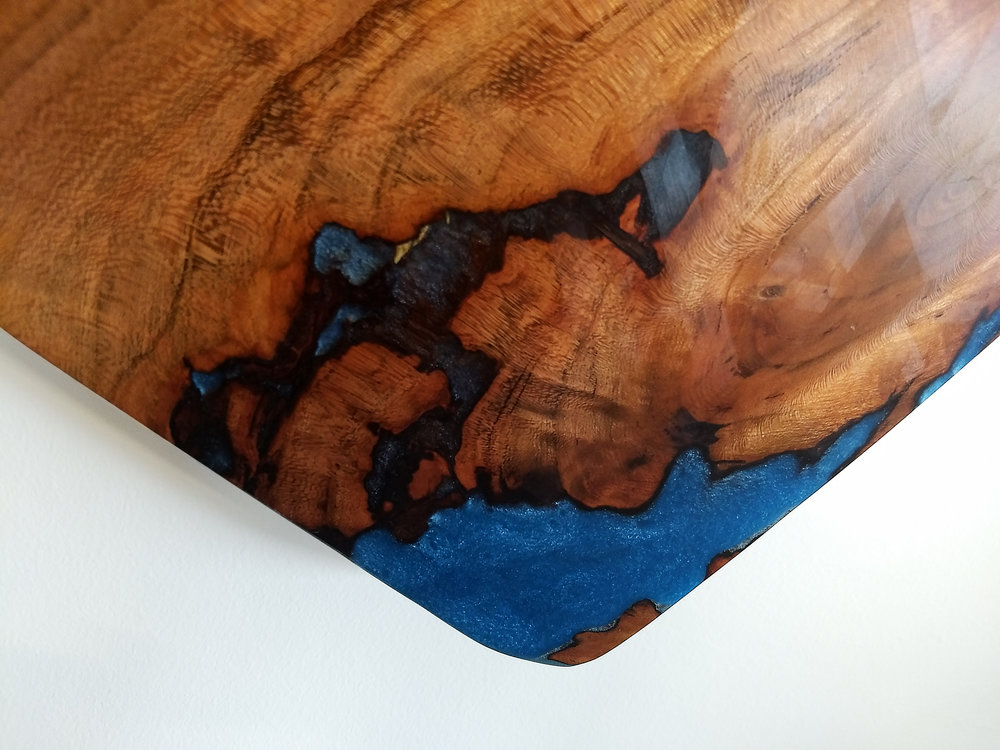 Cherry Charcuterie Board - Blue Epoxy 3.jpg