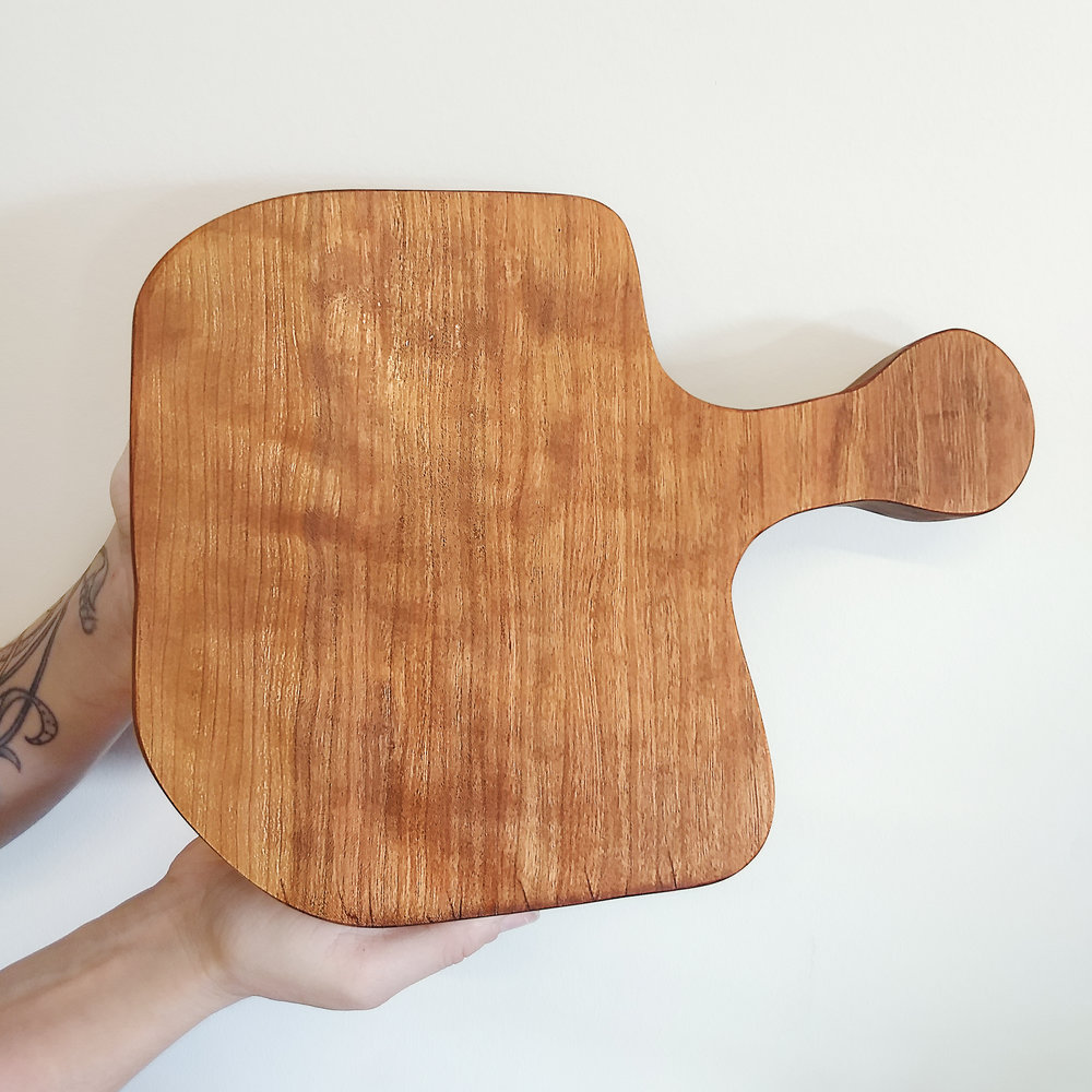 Cherry-Cutting-Board_Serving-Board1.jpg