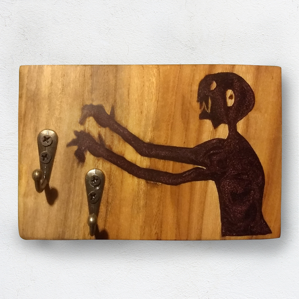 Elm-Bottle-Opener-Buffy.jpg