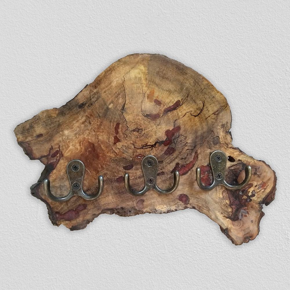 Spalted-Pecan-Coat-Hanger1.jpg