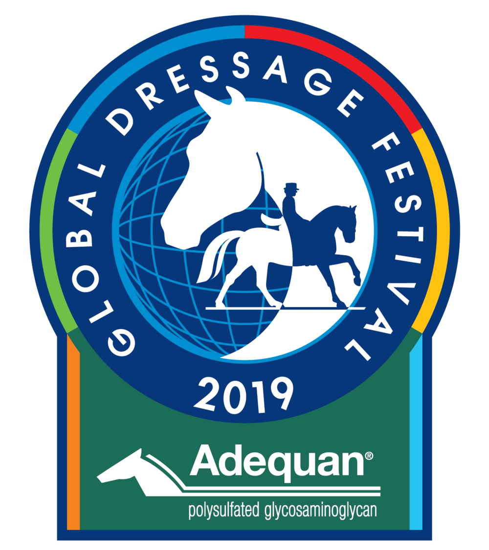 2019 AGDF logo-01.png
