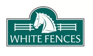 Final1 logo.png