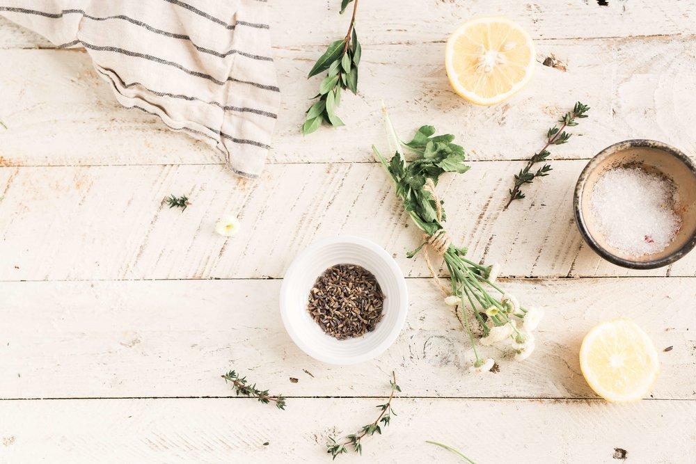 organic_ingredients_tiny.jpg