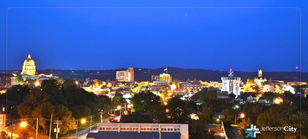 Jefferson City Missouri.jpg