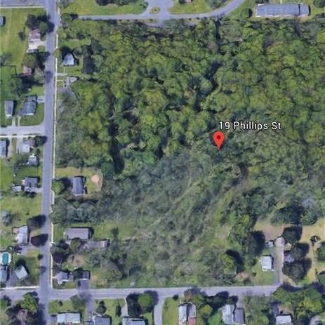 19 Phillips, Baldwinsville 13027
