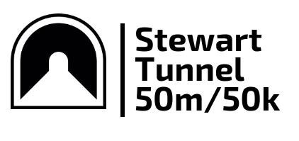 Stewart Tunnel 50m 50k (1).png