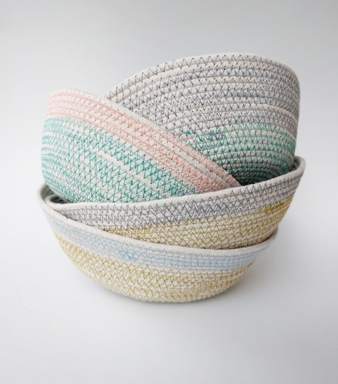 Macrame Cord Bowls.jpg