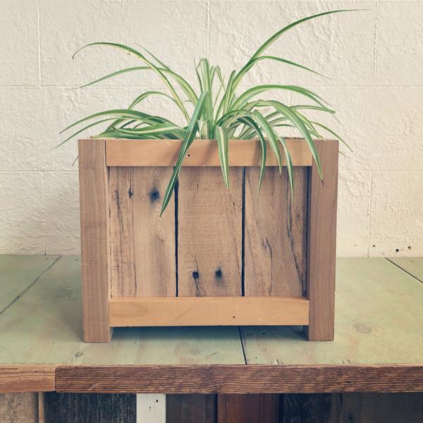 1_planterbox.jpg