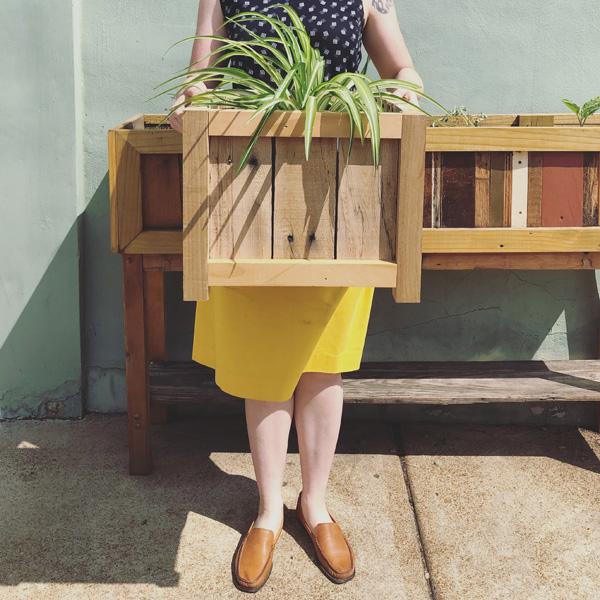 planterbox2.jpg