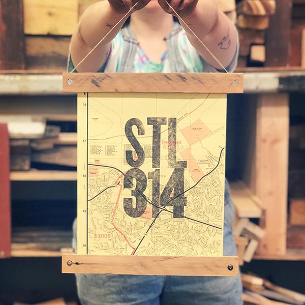 1_letterpressposter.jpg