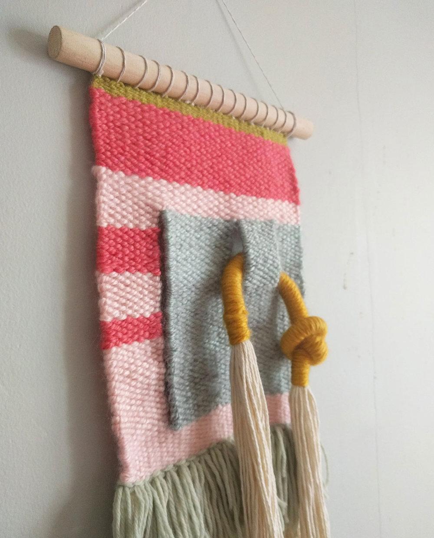 Weaving-2.jpg