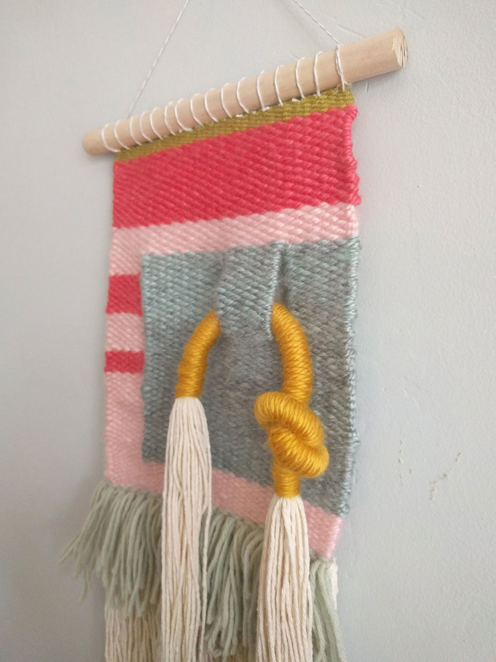 Weaving-3.jpg