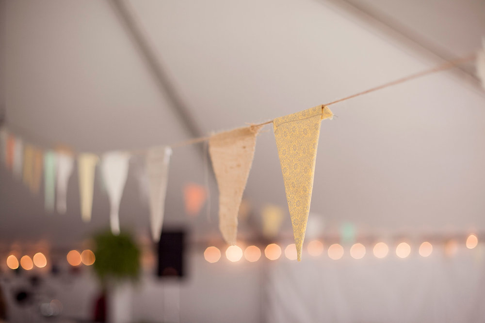 Fabric Burlap Wedding Bunting.jpg