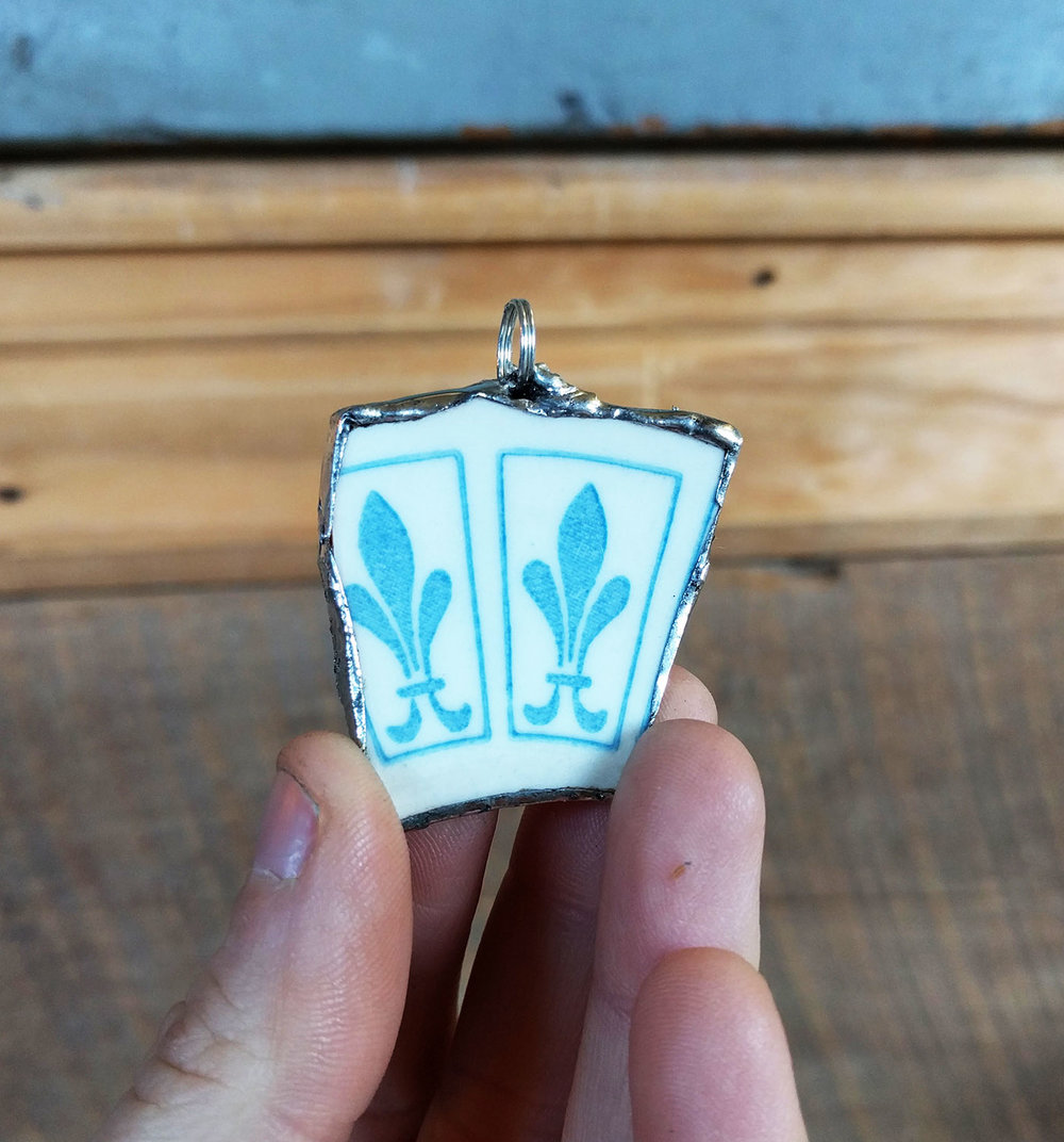 Soldered-Ceramic-Pendant.jpg