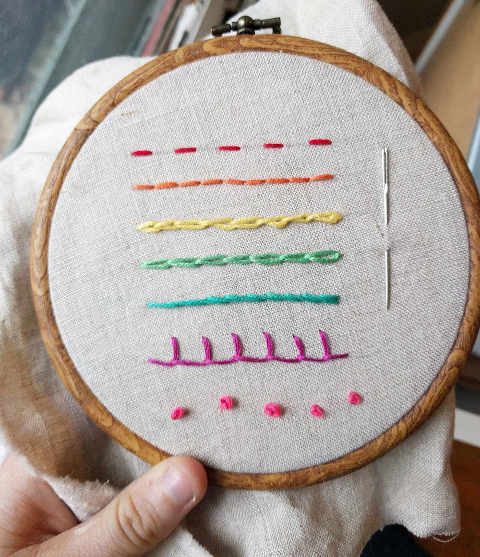 Embroidery-Rainbow-Stitch-Sampler.jpg