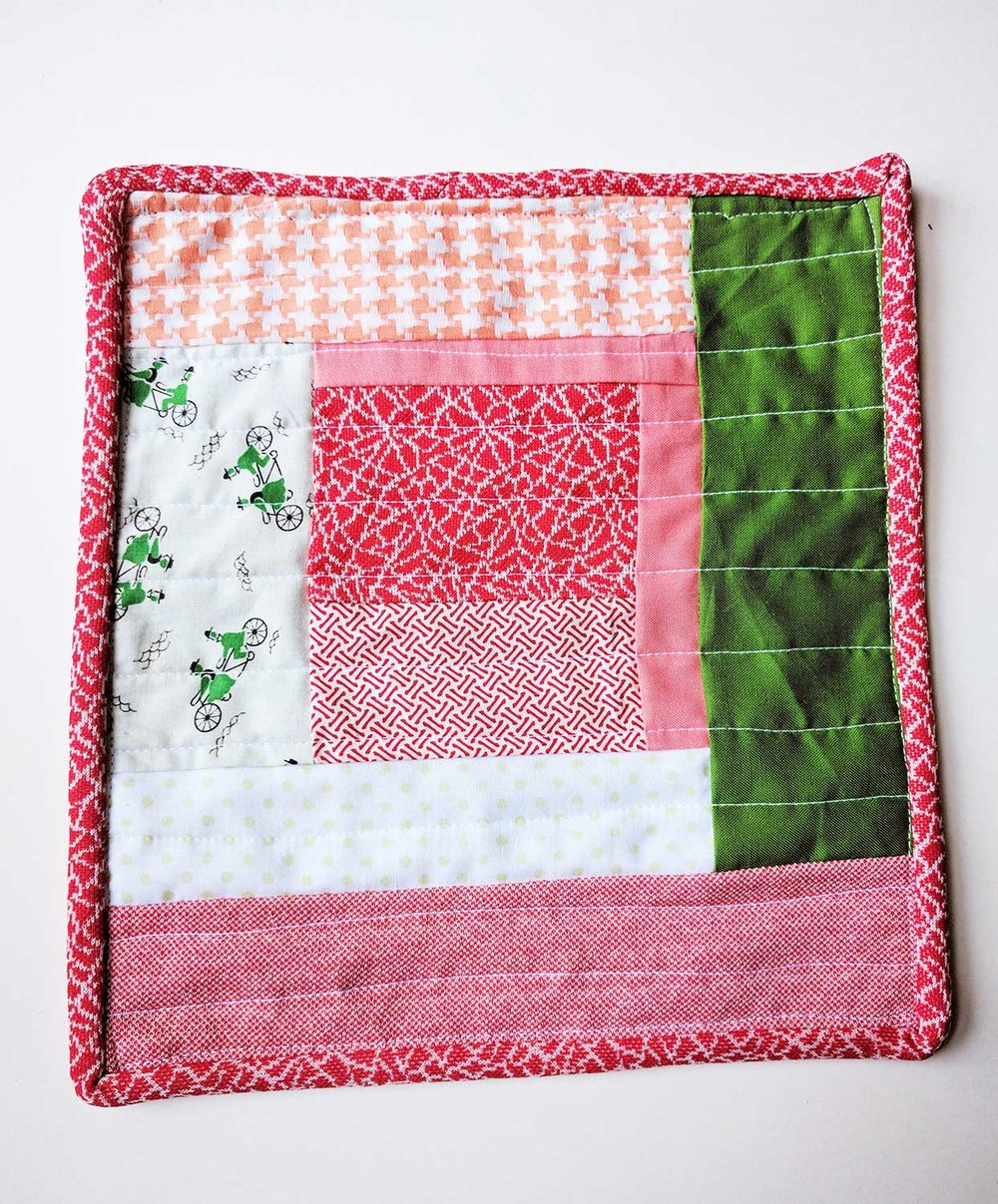 Quilted-Potholder-2.jpg