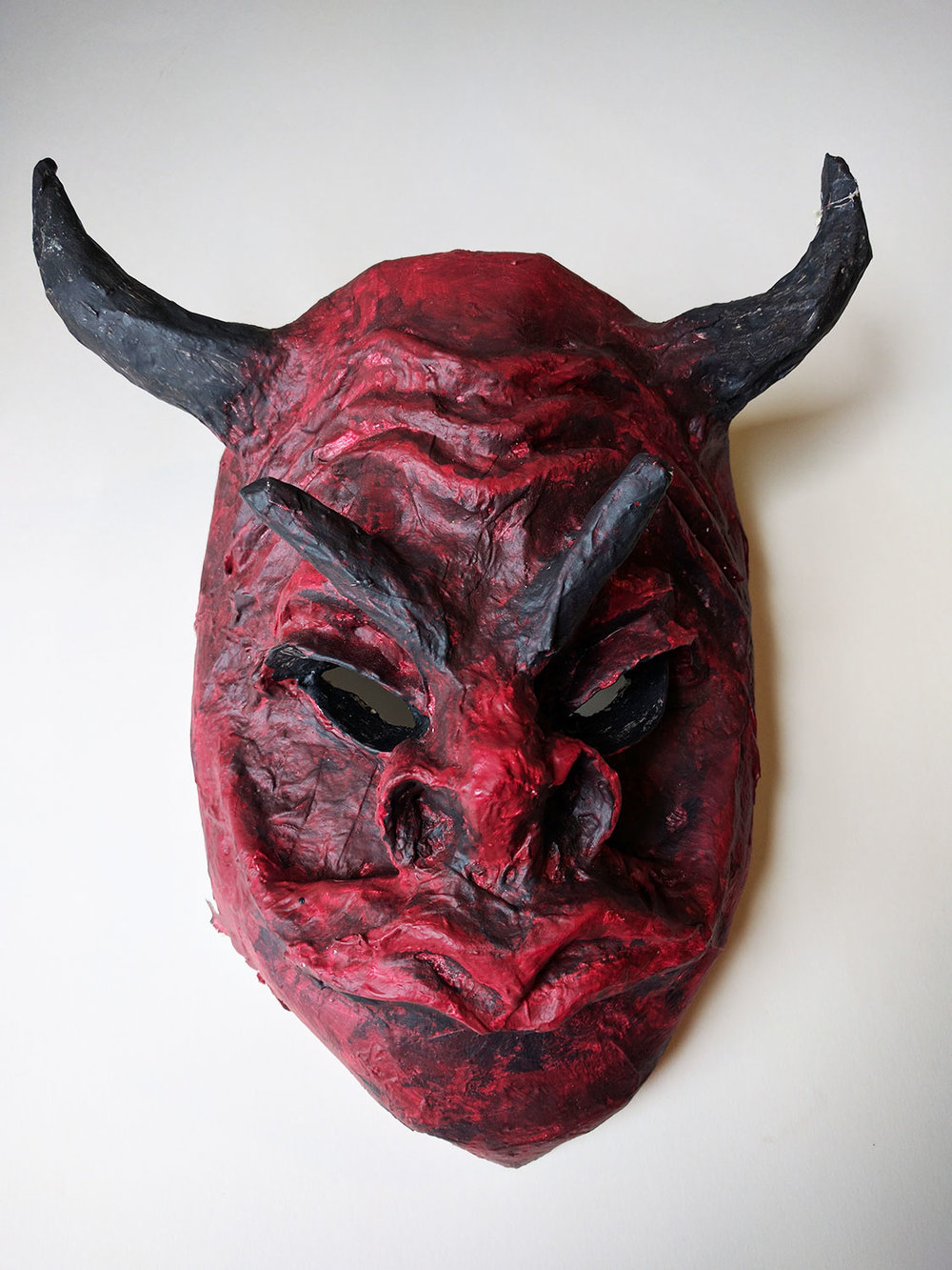 Papier-Mache-Devil-Mask.jpg