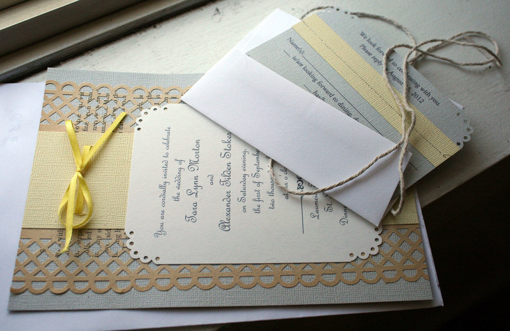 Handmade-Wedding-Invitations-Book-Pages.jpg