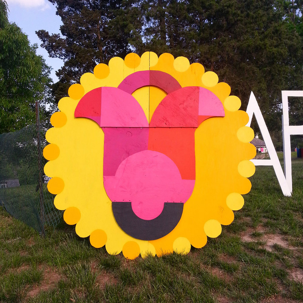 Art-Fair-Flower-Sign.jpg