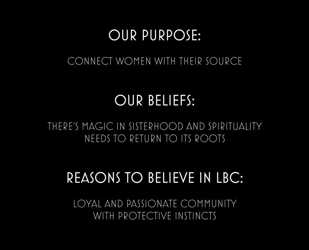 purpose-02.png