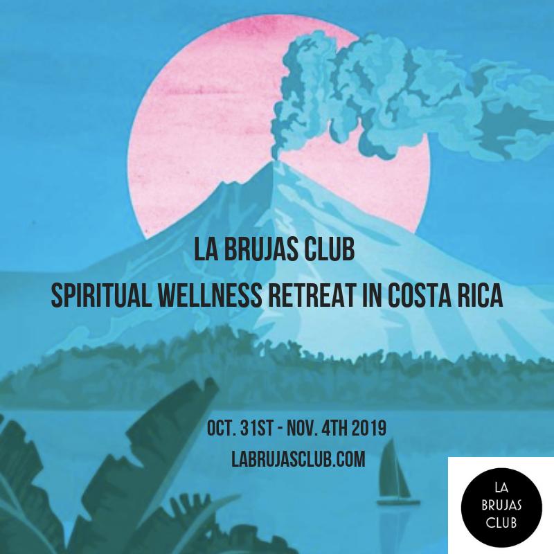 La Brujas Club Spiritual Wellness Retreat (1) copy.png