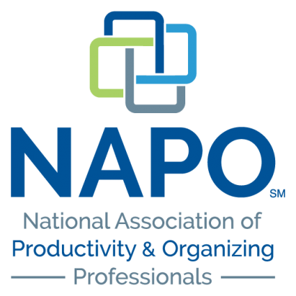 napo-logo.png
