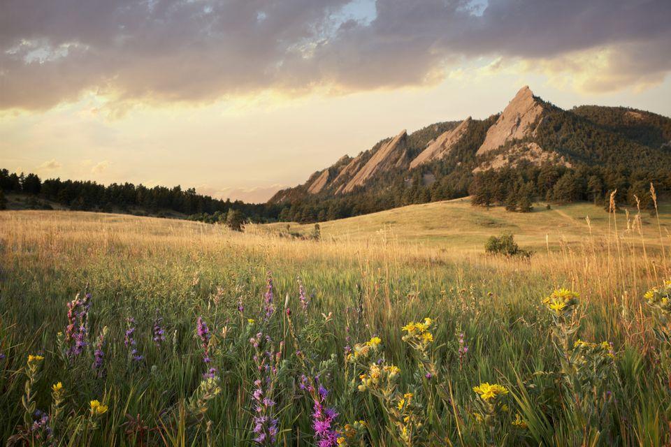 Flatirons-Boulder-58a230a73df78c4758b1de38.jpg